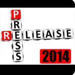 PRS 2014