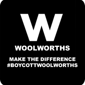 woolworths-campaign-300x300