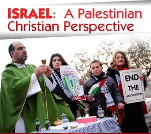 nytk_Palestinechristainscopy_1