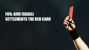nytk_redcardIsrael--1